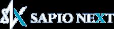ホームページ作成で藤沢ならサピオネクスト株式会社